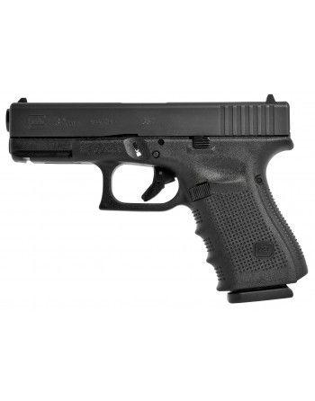 Pistole Glock 32 Gen4