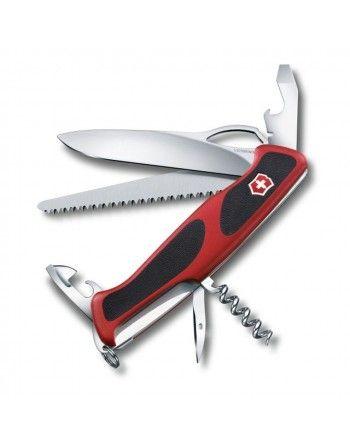 Nůž kapesní RangerGrip 55...