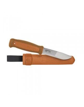 Nůž outdoorový Kansbol...