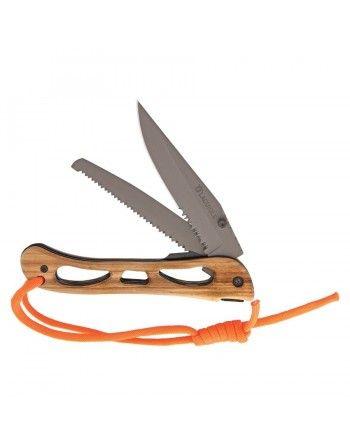 Nůž zavírací LAGUIOLE...