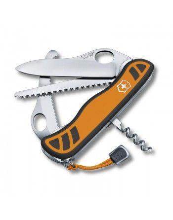 Nůž kapesní HUNTER XT 111mm...
