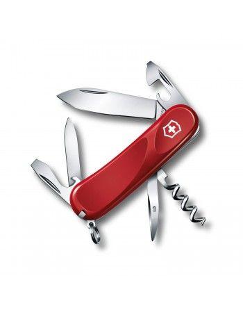 Nůž kapesní Evolution 10...
