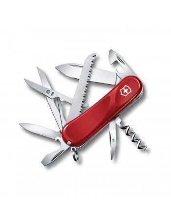 Nůž kapesní Evolution 17...