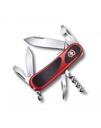 Nůž kapesní EvoGrip S101...