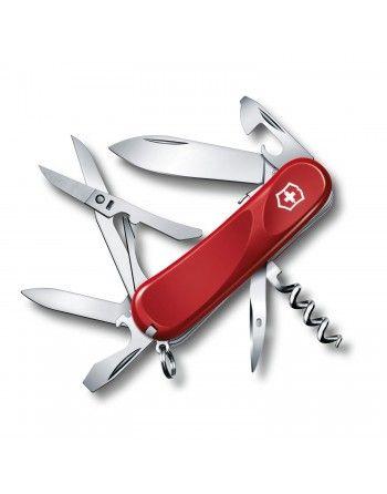 Nůž kapesní Evolution S14...