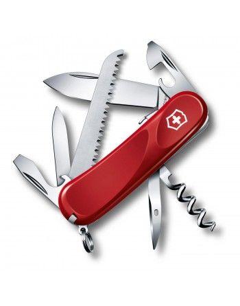 Nůž kapesní Evolution S13...