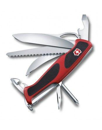 Nůž kapesní RangerGrip 58...