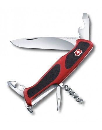 Nůž kapesní RangerGrip 68...