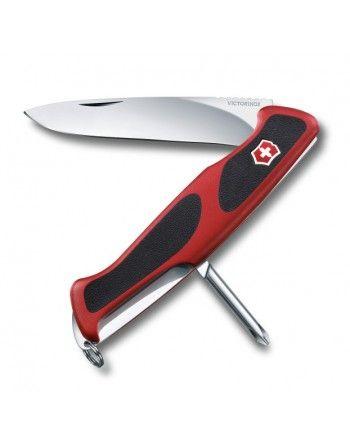 Nůž kapesní RangerGrip 53...