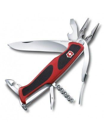 Nůž kapesní RangerGrip 74...