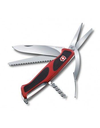 Nůž kapesní RangerGrip 71...