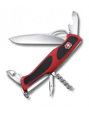 Nůž kapesní RangerGrip 61...