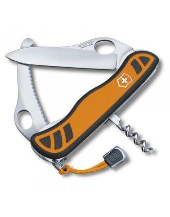 Nůž kapesní HUNTER XS 111mm...