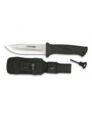 Nůž K25 ENERGY YOWIE 31943