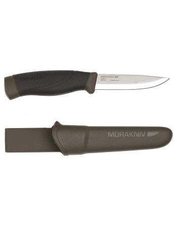 Nůž MORA COMPANION MG (C)