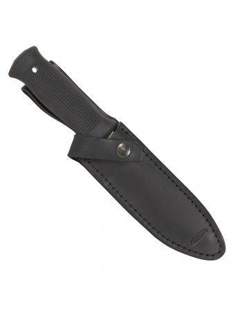 Nůž Mikov XG-14 s pevnou...