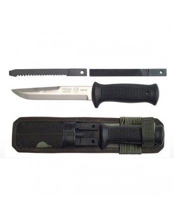 Nůž UTON s pilníkem a...