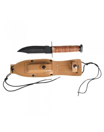 Nůž bojový US PILOTNÍ...
