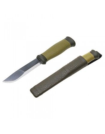 Nůž Mora 2000