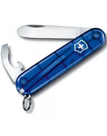 Nůž MŮJ PRVNÍ KAPESNÍ NŮŽ...