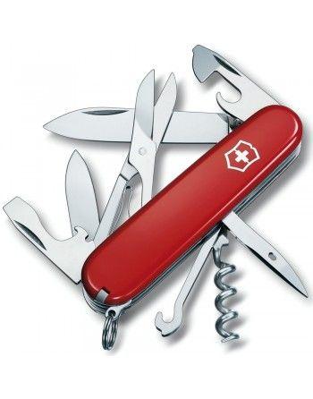 Nůž kapesní CLIMBER 91mm...