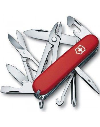 Nůž kapesní DELUXE TINKER...