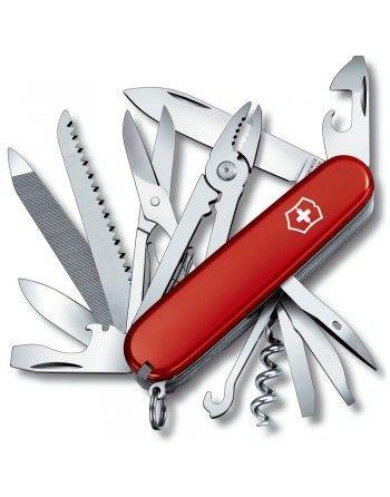 Nůž kapesní HANDYMAN 91mm...