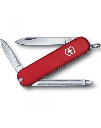 Nůž kapesní PRINCE 74mm...