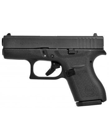 Pistole Glock 42
