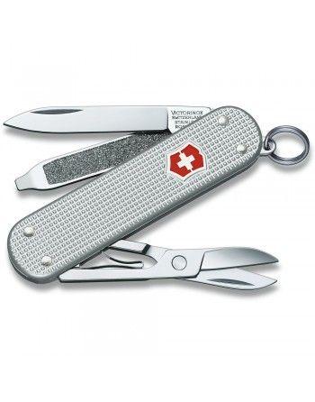 Nůž kapesní CLASSIC 58mm...