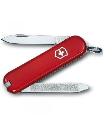 Nůž kapesní ESCORT 58mm...