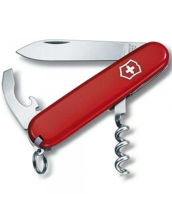 Nůž kapesní WAITER 84mm...