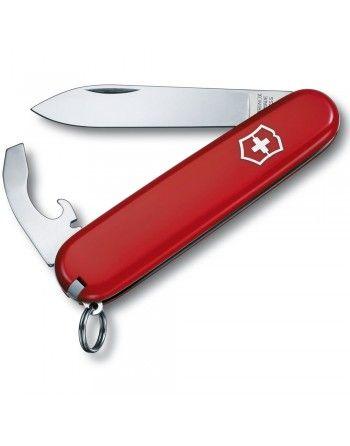 Nůž kapesní BANTAM 84mm...