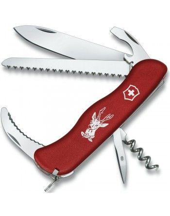 Nůž kapesní HUNTER 111mm...