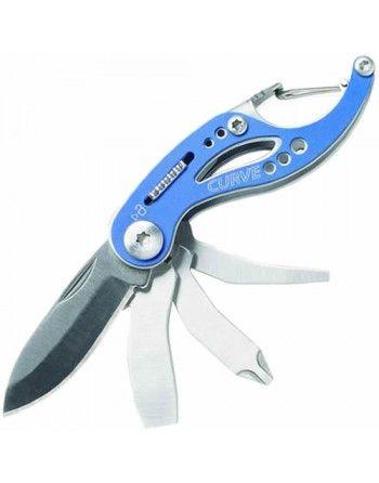 Nůž zavírací Gerber CURVE...