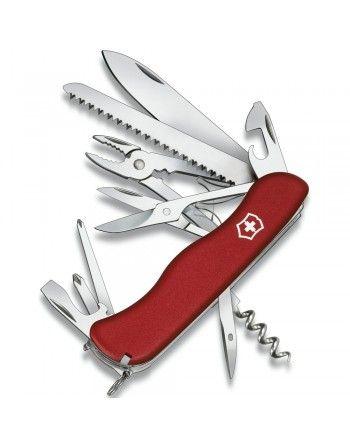 Nůž kapesní HERCULES 111mm...
