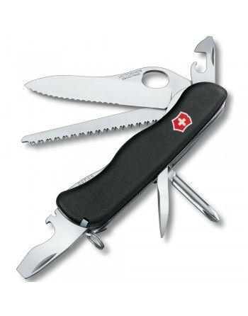 Nůž kapesní TRAILMASTER ONE...