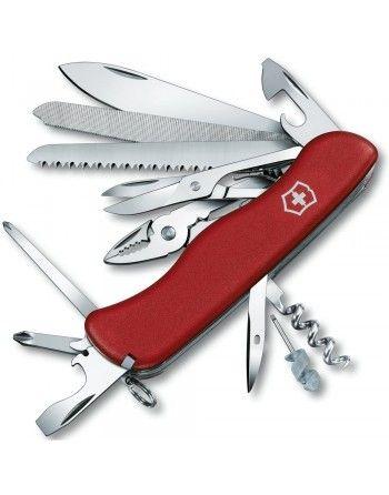 Nůž kapesní WORKCHAMP 111mm...