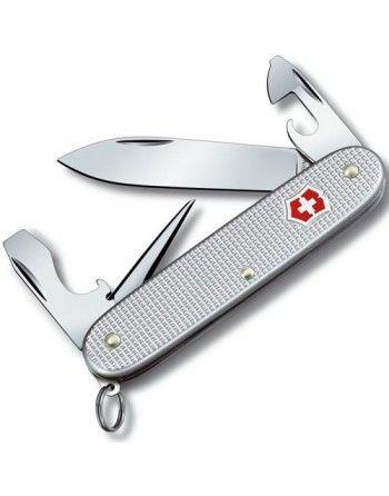 Nůž kapesní PIONEER 91mm...