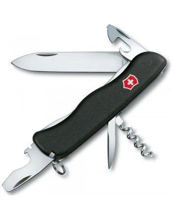 Nůž kapesní PICKNICKER...