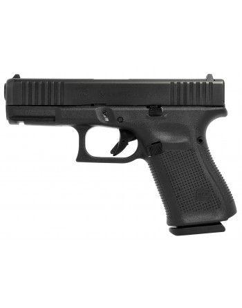 Pistole Glock 19 Gen5 FS