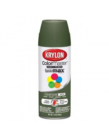 Barva KRYLON maskovací ve...