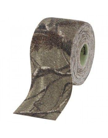 Páska maskovací CAMO FORM REALTREE EDGE