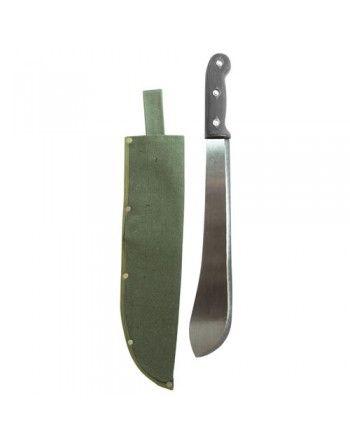 Mačeta BOLO 38 cm nylon....