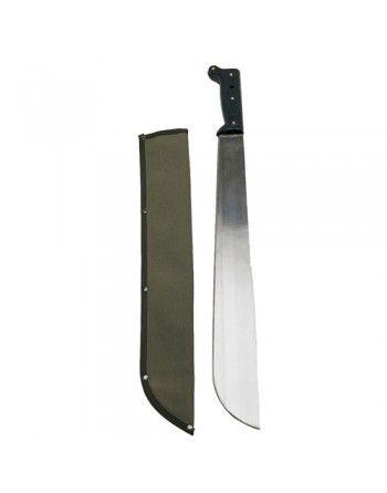 Mačeta MIL-TEC 45cm nylon pouzdro