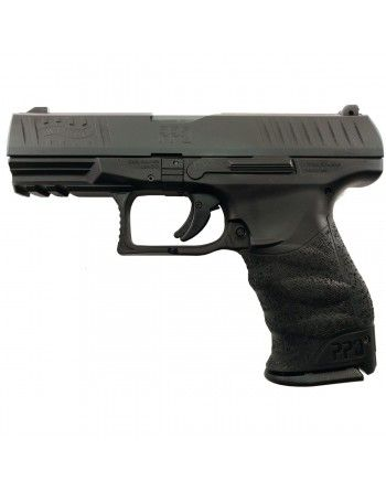 Pistole Walther PPQ CLASSIC...