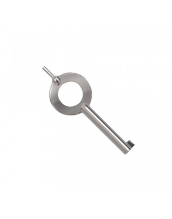 Klíč k poutům standardní