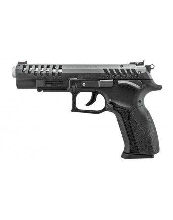 Pistole Grand Power X-Calibur MK12