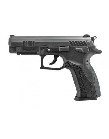 Pistole Grand Power K100