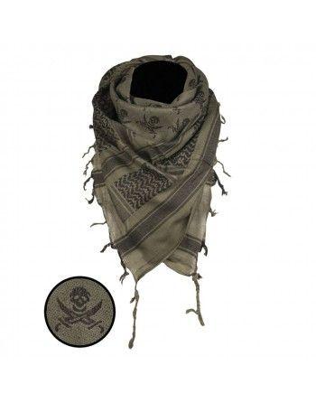 Šátek SHEMAGH LEBKY...